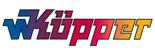 logo - kuepper