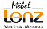 logo - moebel-lenz