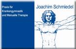 logo - schmiedel