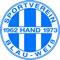 logo - sv-blau-weiss