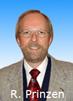 Dr. Reinhard Prinzen