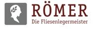 Roemer_Logo