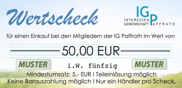 Wertscheck-IGP_Muster